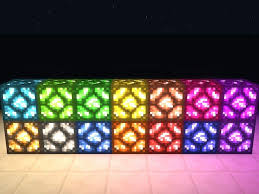 Redstone Lamp Minecraft 18 by Minecraft Redstone Rig V1 2 Released Some 2 0 Plans Giveaway