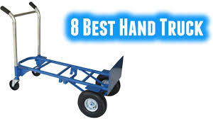 Best Hand Truck Buy In 2017 - YouTube Shop Hand Trucks Dollies At Lowescom Milwaukee Collapsible Fold Up Truck 150 Lb Ace Hdware Harper 175 Lbs Capacity Alinum Folding Truckhmc5 The Home Vergo S300bt Model Industrial Dolly 275 Cosco Shifter 300 2in1 Convertible And Cart Zbond 2 In 1 550lbs Stair Orangea 3steps Ladder 2in1 Step Sydney Trolleys Best Image Kusaboshicom On Market Dopehome Amazoncom Happybuy Climbing 420 All Terrain
