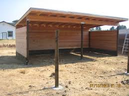 Horse Shelters | Horse Shelter | Barn/Arena | Pinterest | Horse ... Horse Barn Floors Stall Awesome Pole Home House Plans Floor Plan Horse Shelters Shelter Barnarena Pinterest Pole Barns Wood Barn With Apartment In 2nd Story Building Designs I Have To Admit Love The Look Of Homes Zone Layout Cute Loft For Hay Could 2 Stalls And A Home Garden Plans B20h Large 20 Stables Archives Blackburn Architects Pc 4 Stall Center Isle Covered Storage Horses Barns Dc Structures Shop Living Quarters Elegant