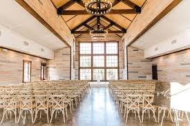 Saddle Creek Weddings - Country Chic Wedding And Event Venue Hill Country Sun Julyaugust 2019 By Julie Harrington Issuu Mesquite Ladder Chair Made At Texas Fniture The Rocking Chair Ranch Home Facebook Vacation Cottage And Farmhouse Lodging Rentals Rose Amazoncom Handembroidered Pillow Modern Porch Reveal Maison De Pax Pin T Hoovestol On Dripping Springs Rancho Welcome To The River Region Custom Rocking Chairs Comfortable Refined Elegant Elopement Wedding Photographer For Adventurous Couples