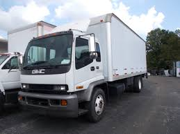 The Truck Connection| Inventory Inventory 2015 Intertional 4300 24 Box Va Used Iveco Stralis 260s31 Yp E5 Koffer Box Pallets Lift Box 2019 Isuzu Nrr Ft Van Truck For Sale 11135 2011 Hino 338 Thermoking Reefer Unit Feet Liftgate New 2006 Van Trucks 2013 24ft Truck Mag Delivers Nationwide Hd Video 2005 Gmc C7500 24ft See Www Sunsetmilan 2000 4700 Truck Item E8210 Sold J 4000 Dt466 Eng Allison Auto 1998 C6500 Atmatic Pto 23900