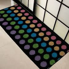 Decorative Cushioned Kitchen Floor Mats by Beautiful Cushioned Kitchen Floor Mats Also Anti Fatigue Mat