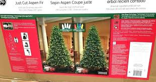 Related Post 75 Pre Lit Slim Christmas Tree Home Improvement Cast Deaths Superb Interior Design Magazine