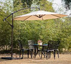Patio Umbrella Canopy Replacement 6 Ribs 8ft by 9ft 6 Ribs Replacement Umbrella Canopy Patio Umbrella And