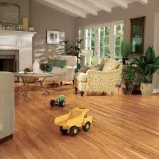 Pergo Max Laminate Flooring Visconti Walnut by 15 Best Laminate Floor For Condo Images On Pinterest Flooring