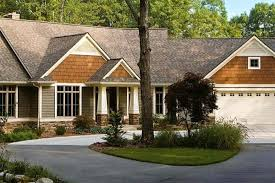 Mastic Home Exteriors 1000 Ideas About Mastic Siding Pinterest
