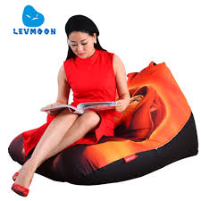 King Fuf Bean Bag Chair by Furniture Exclusively Discount Bean Bag Chairs U2014 Iahrapd2016 Info