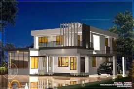 100 Contemporary Home Ideas Best Interior Design Beautiful Design