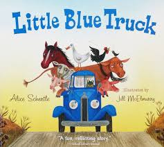 Little Blue Truck - YouTube Kelley Blue Book Announces Winners Of Allnew 2015 Best Buy Awards Arthur Von Bonighausens Blog Sorry Cowboy I Was Admiring Light Pickup Truck Pictures 2018 Kbbcom Buys Youtube The President And The Big Boy Shop Buzzfeed 2002 Ford Ranger Price 4600 Trucks Indeed Dump Trailer As Well Owner Operator With Mack Plus Throw A Little Book Party Chasing After Dear 2014 Chevrolet Silverado 1500 4x2 Work 4dr Double Cab 65 Ft Questions Blue Value Cargurus Build And Play Value For Tonka Magnificent Used Contemporary Classic