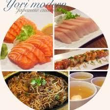modern japanese cuisine yori modern japanese cuisine 1027 photos 534 reviews