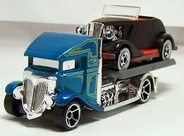 Two Lane Desktop: Flatbed Haulers, Part 1: Hot Wheels Fast Bed ... Diecast Toy Model Tow Trucks And Wreckers Cheap Hot Wheels Find Deals On Two Fantastic New 5packs Have Hit The Us Thelamleygroup Hot Wheels 2018 City Works 910 Repo Duty Tow Truck On Euro Short Charactertheme Toyworld Red Line The Heavyweights Truck Blue 1969 Vintage Super Fun Blog Matchbox Tesla S Urban Rc Stealth Rides Power Tread Vehicle Die Valuable Toy Cars Daily Record 1974 Hong Kong Redline Larrys 24 Hour Towing Hopscotch Disney Pixar Cars 3 Transforming Lightning Capital Garage 1970 Heavyweight