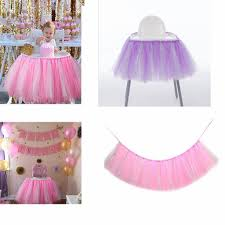 Tulle Skirt Handmade Glitter Tutu Tulle High Chair Skirt Baby Shower Party  Decor Amazoncom Ivory Gold Glitter Highchair Skirt Triplets Toddler Diy Tutus And High Chair Skirts How To Make A Tutu Sante Blog Pink White Tu Sktgirls First Birthday Smash Cake Party Custom Changes Yaaasss Unicorn One Banner Theme Diy For Unixcode 3 Ways To A Wikihow Tulle Decoration Supernova Baby Hawaiian Supplies Near Me Nils Stucki Kieferorthopde Princess I Am One With Marious T