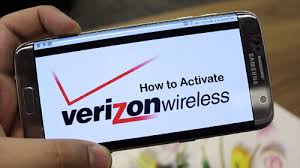 What number to call to Activate Verizon Phone Verizon Setup Guide