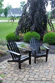 Searsca Patio Swing by 26 Best Muskoka Chairs Images On Pinterest Adirondack Chairs