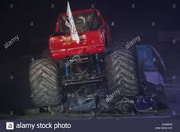 Monster Truck Crush Stock Photos & Monster Truck Crush Stock Images ... A Room With A Mew Lorraine Sommerfeld Dogasu On Twitter Mew Under Truck In Yokohama The City That The Worlds Best Photos Of Gastanker And Flickr Hive Mind Youre Welcome Reddit I Took Picture Under Per Christmas Truck Svgchristmas Tree Svg Svg That Time Some Players Thought Was Pokmon Mystery Youtube Well Well Look At What Just Fell Off Back Headed To Work When Heard Little We Looked I Know Ive Been Slacking Updates But Finally Pokemon Parody Rab Patreon