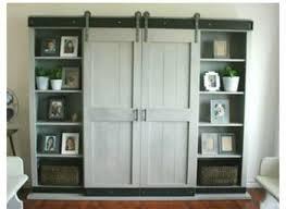 100 drapery ideas living room short window curtains ideas