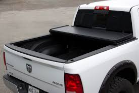 RTX Line – RTX Line Product Review Bak Rollx Tonneau Cover Road Reality How To Make Your Own Pickup Bed Axleaddict Hard Folding By Rev 55 The Official Site For Diy Fiberglass Truck Cover 75 Bucks Youtube 2017 Ford F150 Covers5 Best Hard Top Covers Peragon Install And Military Hunting Retractable Tahan Air Keras Tri Lipat 4x4 Qwiktarp Inc Americas Original Oneasy Solid Fold 20 Toolbox Extang Gator Evo Amazoncom Tuff Bag Black Waterproof Cargo