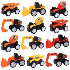 Cheap Toy Trucks Sale, Find Toy Trucks Sale Deals On Line At Alibaba.com Bruder Side Loading Garbage Truck Toy Galaxy Best Rc Trucks To Buy In 2018 Reviews Buyers Guide Cstruction Pictures Dump Google Search Research Before You Here Are The 5 Remote Control Car For Kids Sandi Pointe Virtual Library Of Collections Quality Baby Toys Early Educational Pocket Cars For Toddlers Model Earth Digger Cat Wheel Pickup Photos 2017 Blue Maize Top 15 Coolest Sale And Which Is 9 To 3yearolds In Fantastic Fire Junior Firefighters Flaming Fun