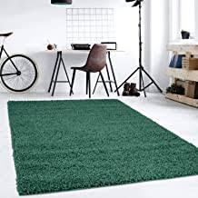 suchergebnis auf de für grüner teppich