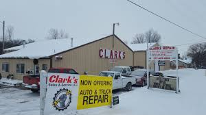 Photos: CLARK'S SALES AND SERVICE In LESLIE 12/16/16   94.1 Duke FM Greg Clark Automotive Specialists Differential Parts Repair Truck Spare Peel Car And Truck Mechanical Body Work Home Forklift Pro Plus 2017 Youtube Download Catalog 2018 Interbilt Sseries 20253032 Cushion Tire Forklifts Forklifts Of Toledo Breakdown Directory Find Trailer Mobile Tire Clarks 2 Auto Facebook Sales Alto Georgia Dealership