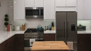 24 All Budget Kitchen Design 5 Things To Remember When Choosing Kitchen Appliances