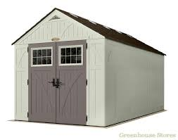 Lifetime 15x8 Shed Uk by Plastic Garden Sheds Uk Interior Design