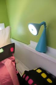 Headboard Lights For Reading by 23 Best Ikea Images On Pinterest Ikea 2015 Ikea Catalogue 2015