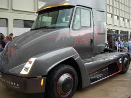 JX Truck Center On Twitter: