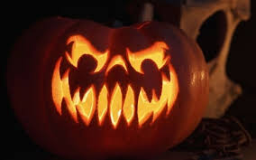 How To Carve An Amazing Pumpkin by How To Carve The Perfect Halloween Pumpkin