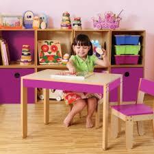 Pkolino Little Reader Chair Cover by P U0027kolino Search Results Buymodernbaby Com