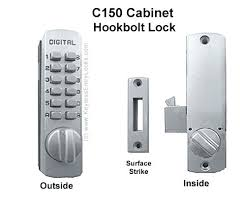 Best Magnetic Locks For Cabinets by Child Safety Locks For Pocket Doors Security Locks For Pocket