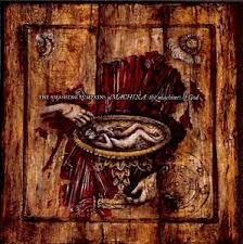 Smashing Pumpkins Pisces Iscariot Full Album by Smashing Pumpkins Albums Ranked From Worst To Best Smells Like