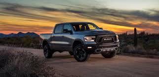100 Used Trucks San Antonio Tx New 2019 RAM 1500 For Sale Near Atascosa TX TX