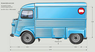 HY Dimensions / Measurements - Le Tube Station - HY Vans Oceanside Pro Cart Drawings Dreammaker Hot Dog Carts 16 Foot Box Truck Dimeions Line Drawing Of Side View Food Storage Cabinets Cabinet Design Build And Operate Your Own Food Truck With Ccession Nation We Sample Floor Plans Models Summer At Seven Springs A Visit From Amigos Locos Built For Sale Tampa Bay Trucks 1992 10ft Kitchen Mobile Lunch Vending Youtube Bounty Outstanding Burgers Jfood Eats Our Dburritos Fresh Mex Ipdent Size Chart Pictures Promotional Vehicles Manufacturer