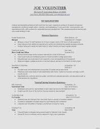 7 Ways On How To Get The Most From This Maintenance Worker ... Best Of Maintenance Helper Resume Sample 50germe General Worker Samples Velvet Jobs 234022 Cover Letter For Building 5 Disadvantages And 18 Job Examples World Heritage Hotel Com Templates Template Man Cv Maintenance Job Resume Examples Worldheritagehotelcom 11 Awesome Ideas 90 Report Lawn Care Description For