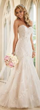 40 Sweetheart Wedding Dresses That Will Take Your Breath Away ... White Seveless Wedding Drses Sexy Bridal Gowns With Appliques 282 Best April Maura Photos Images On Pinterest Arizona Wedding Used Prom Long Online Gilbert Commons Ricor Inc Esnse Of Australia Fall 2016 Drses The Elegant Barn Engagement Raleigh Photographer A 80 Vestidos Clothes Curvy Fashion And Romantic Blush Rustic Florida Every Line Scoop Midlength Sleeves Satin With 38 Weddings At Noahs Event Venue In Chandler Hickory Creek Crockett Tx Weddingwire