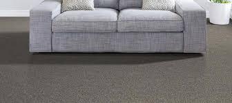 Mohawk Carpet Dealers by Carpet U0026 Carpet Installation Free Estimate Empire Today