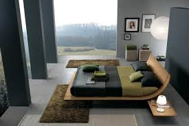 104 Interior Design Modern Style Contemporary In Minimalist Decluttering And Home Staging Tips