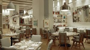 Toshis Living Room Dress Code by South Beach Restaurants The Dutch W South Beach
