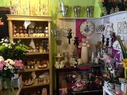 vitrine fete des meres fleuriste citron les photos de citron parigné l evêque