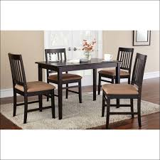 Walmart Outdoor Folding Table And Chairs by Kitchen Tv Table Walmart Walmart Microwave Cart Outdoor Folding