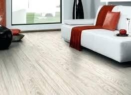 Light Coloured Wooden Flooring Floor Fine Laminate Colours
