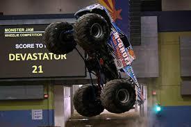 100 Monster Trucks Tucson Arizona Best Image Of Truck VrimageCo