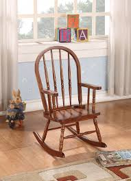 Rocking Chairs How To Paint A Wooden Rocking Chair With Spindles The Easy Way Acme Fniture 59378 Butsea Brown Fabricespresso Margot Rocker Instock Upholstered Chair Dutailier Store Charm Nursery Glider Plan All Bella E 701066 Pine Wood Adult Size Espresso Deluxe Victorian Chairespresso Amir And Ottoman Set Espressobuckwheat 7729cb020570 Bedroom Astonishing With Decorsa Upholstered High Back Fabric Dark Matte Coffee Stacking Ansi Bifma Standard Chiavari Gliding Rocking Chairs Liteinjackpotco