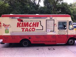 Truck: Kimchi Taco Truck Korean Kravings Home Killeen Texas Menu Prices Restaurant Culinary Types New Food Truck Recruits Kimchi Tacos And A Mission Dishes To Die For Foodie Heaven In Dc Beyond Trucks A Tasty Eating Taco Our 5 Favorite San Francisco Honestlyyum Youtube On Vimeo Pork Mykorneats Spam Sliders Kogi Bbq Catering Taiko Twitter Tots Are Whats Up At The The Best Food Trucks Los Angeles