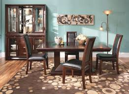 Raymour And Flanigan Discontinued Dining Room Sets by Sunshiny Raymour And Flanigan Dining Room Sets