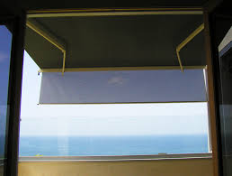 Sunscreen On Retractable Awning – Above All Awnings Prices For Retractable Awning Awnings Sun Screen Shades Security How To Add Curb Appeal While Making Your Home More Sellable Castlecreek Fabric 15 X 6 2385 234396 At Town Country Blinds External Sunscreen Castlecreek Roll Up Window Shade Shutters Patio Cafree Best Images Collections Gadget Outside Blinds And Awning Bromame