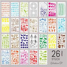 26 Unids Mayúsculas Y Minúsculas Letras Coloridas Del Alfabeto Magnético Niños Preescolar De Ortografía Aprenden Juguete De Los Niños