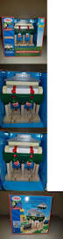 Tidmouth Sheds Wooden Ebay by Accessories 113513 Thomas And Friends Thomas Wooden Railway