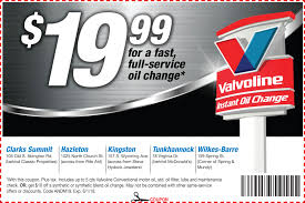 19 99 Oil Change Valvoline   Upcoming Auto Car Release Date Body Shop Discount Code Australia Master Gardening Coupon Pennzoil Oil Change 1999 Car Oil Background Png Download 650900 Free Transparent Ancestry Worldwide Membership Cbs Local Coupons Valvoline Coupons Groupon Disney Printable Codes Fount App Promo Android Beachbody Shakeology Change Coupon 10 Discount Planet Syracuse Book Loft For Teachers Sb Menu Producergrind